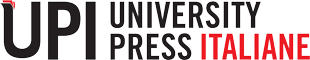 Logo University Press Italiane