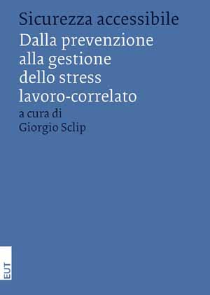 Sicurezza accessibile