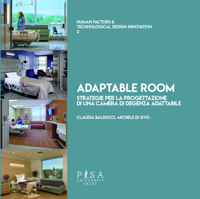 Adaptable room