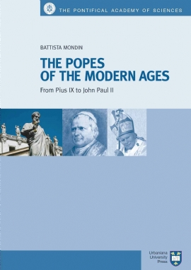 The Popes of the Modern Ages