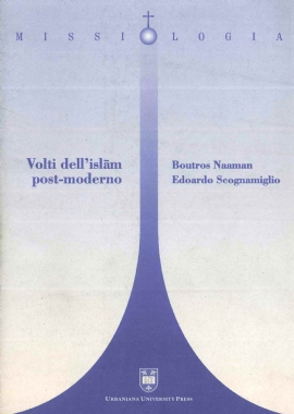 Volti dell'Islam post-moderno