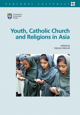 Youth, Catholic Church and Religions in Asia