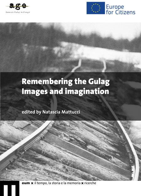 Remembering the Gulag
