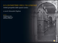 Le Geometrie Dell'Illusione