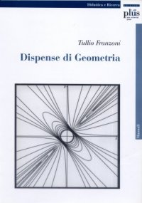 Dispense di geometria