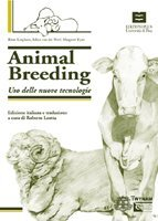 Animal Breeding
