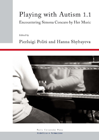 Playing with Autism 1.1