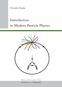 Introduction to Modern Particle Physics